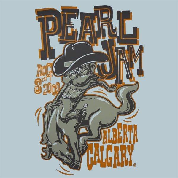 Calgary-Cover