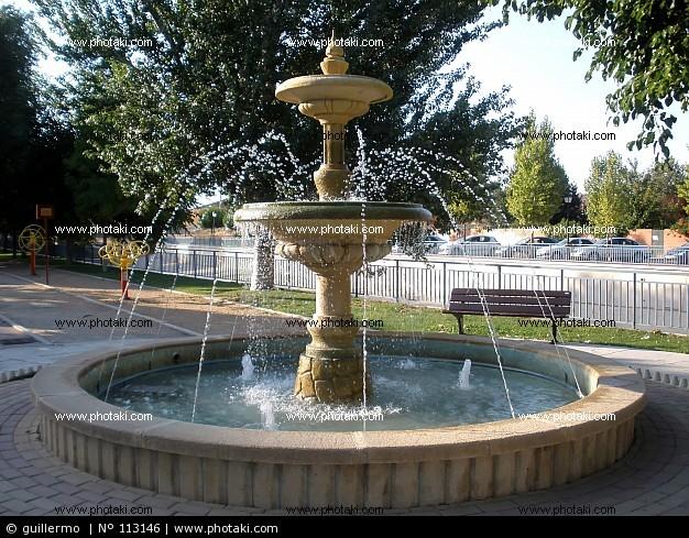 fuente-del-paseo-de-versalles-de-medina-del-campo_113146