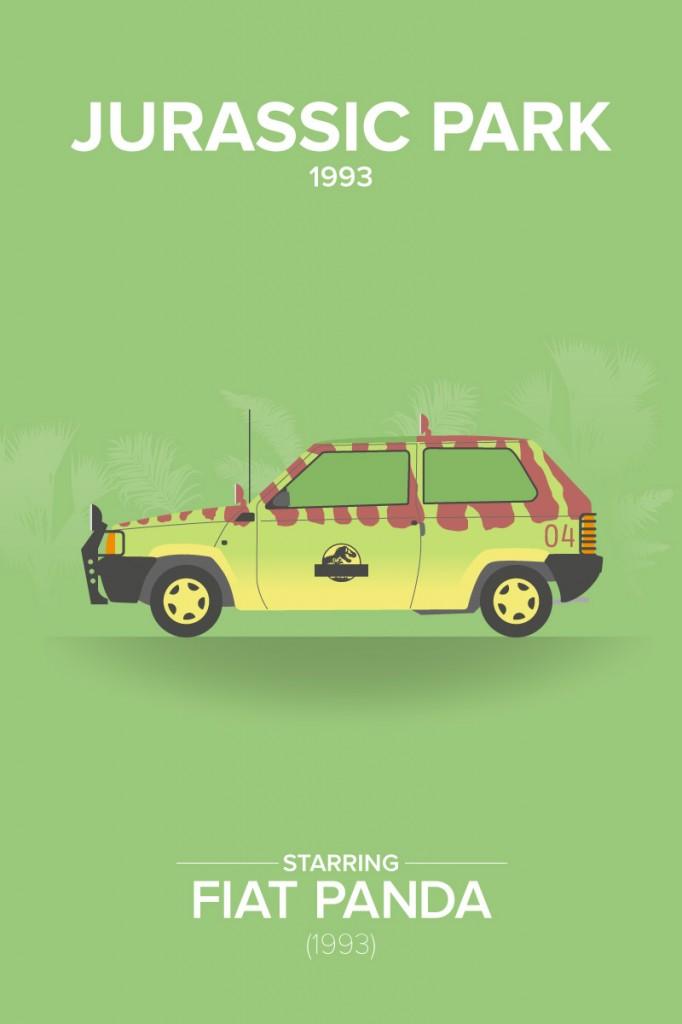 Jurassic-Park-682x1024