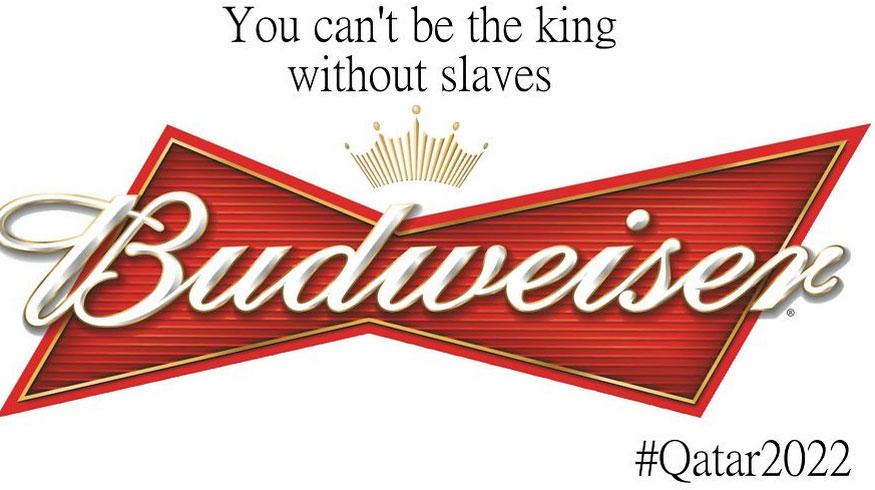 Budweiser-Qatar-2022-antilogo